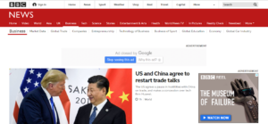 Web_BBC