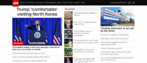 Web_CNN